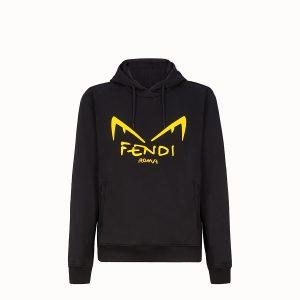 Sweat-shirt Fendi