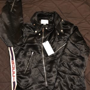 Gucci sweat (for woman)