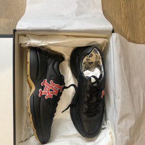 Gucci LA sneaker