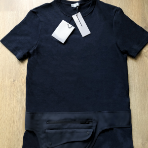 Dior saddle t-shirt