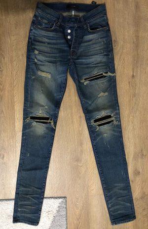 Amiri – Jean skinny MX1