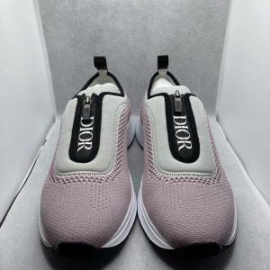 Dior sneaker B25 runner