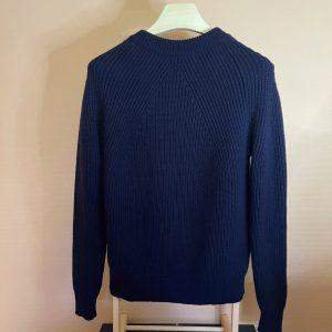 Dior jumper cashmere